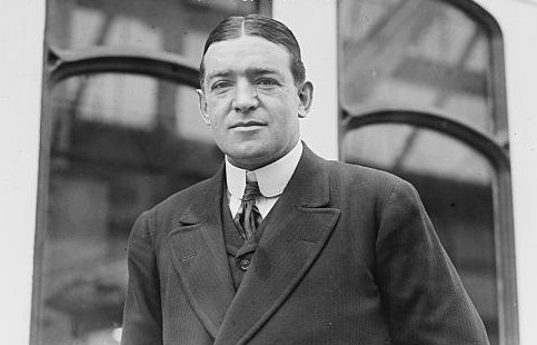 Ernest_Henry_Shackleton