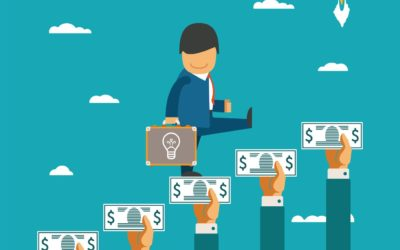 Crowdlending & Crowdfunding