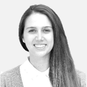 Antonia Lauterbach