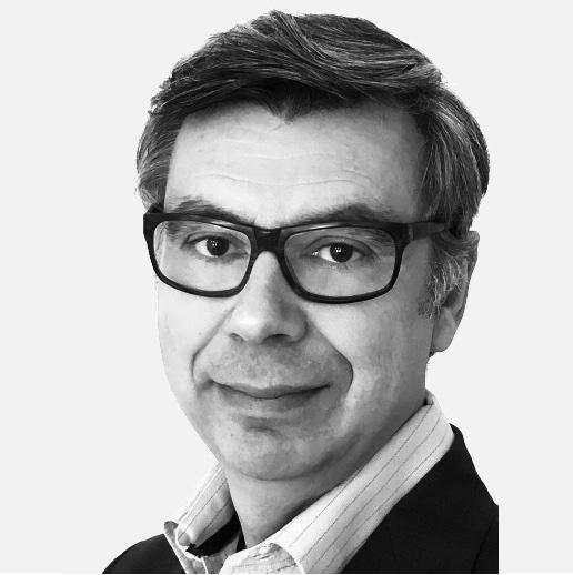 Philippe Fleurier