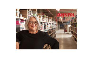 "Ernest Partners bridged Euro Shoe Group ""Bristol"" with its investors!"