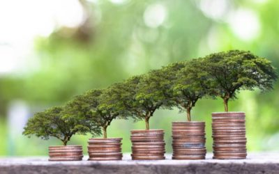 The impact of ESG reporting on banks and corporates (part 3)